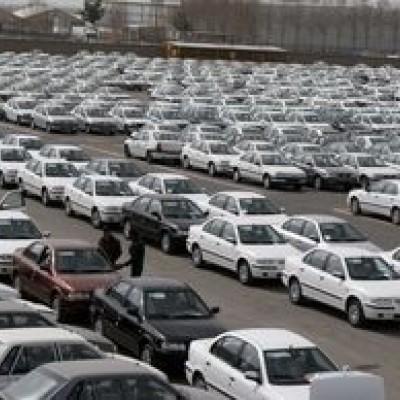 پیشبینیها درباره بازار خودرو در سال ۹۹؛ در انتظار ایام ملتهبتر!