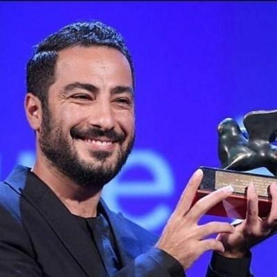 ستاره ۸۰ میلیاردی سینمای ایران را بشناسید