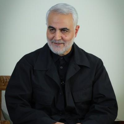 (فیلم) دلیل احضار سردار شهید قاسم سلیمانی به دادگاه چه بود؟