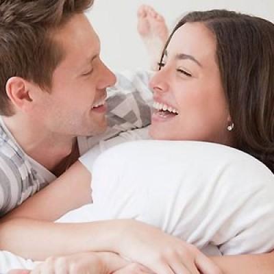مزایا و معایب انواع ژل روان کننده لوبریکانت در رابطه جنسی