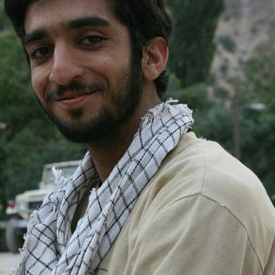 زندگی خصوصی شهید محسن حججی و ازداج مجدد همسرش + عکس های جالب و دیدنی