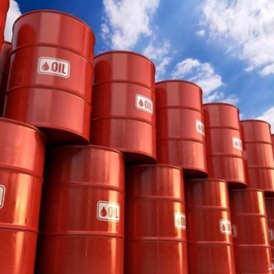 کرونا قیمت جهانی نفت را ۴ درصد کاهش داد