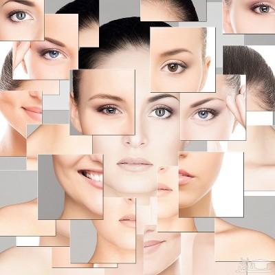 جراحی زیبایی یک پیرزن را به دختری 15 ساله تبدیل کرد + عکس قبل و بعد