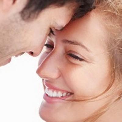 راهکارهایی برای لذت بردن زن در رابطه جنسی
