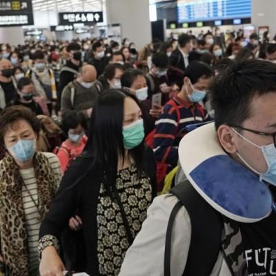 روش جدید چین برای مقابله با ویروس کرونا