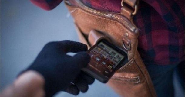 پس از این که موبایلمان را دزدیدند باید چه کار کنیم؟