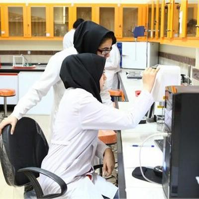 نتایج آزمون استخدامی دانشگاههای علوم پزشکی اعلام شد