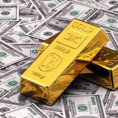 قیمت دلار ، سکه و طلا امروز 15 آبان 97 ، سه شنبه 97/8/15 + جدول