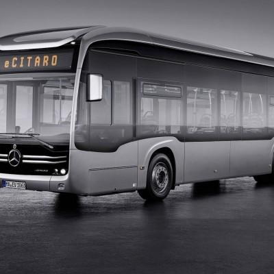 دیدن اتوبوس در خواب چه تعبیری دارد ؟ / تعبیر خواب اتوبوس
