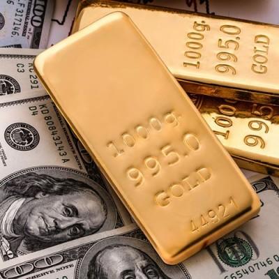 قیمت دلار و نرخ ارز در بازار آزاد روز دوشنبه 11 آذر 98/ دلار چند؟