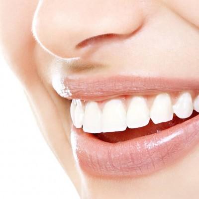 دیدن دندان در خواب چه تعبیری دارد؟ / تعبیر خواب دندان