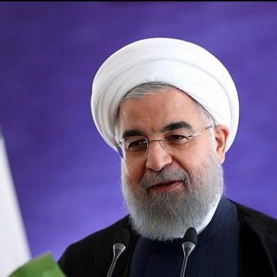اعتراف روحانی: دو بار درخواست استعفا داشتم