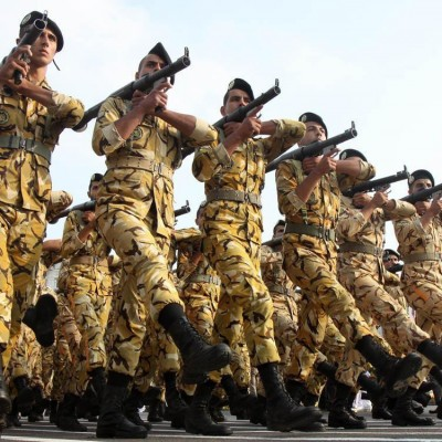نظام وظیفه مشمولان مدرک تحصیلی لیسانس و بالاتر را به سربازی فراخواند