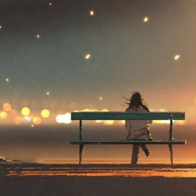 تنهایی با بدن انسان چه میکند؟