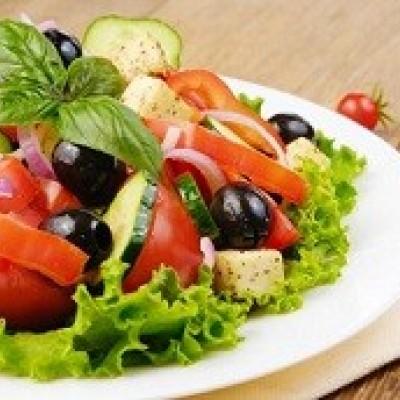 سبزیجات را چگونه بپزیم تا خاصیت آن حفظ شود؟