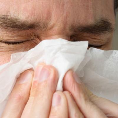 (فیلم) بیماری خطرناک آنفلوانزا را به خوبی بشناسید