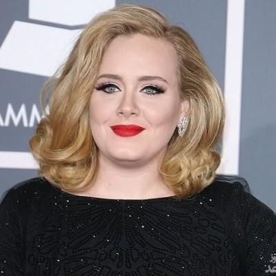 تغییر عجیب چهره خواننده مشهور بعد از کاهش وزن