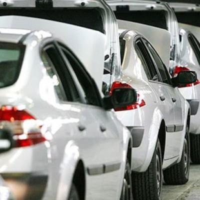 قیمت خودروهای داخلی در بازار امروز پنجشنبه 31 مرداد 98