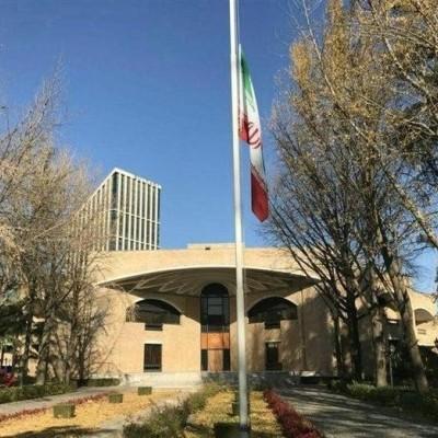 اطلاعیه سفارت ایران در چین درباره ویروس کرونا