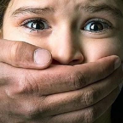 مشکلات روانی پدوفیلی های یا کودک آزارها و روش های درمان