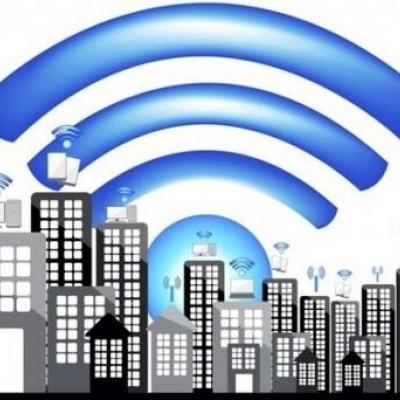 صداوسیما عامل کندی اینترنت در روزهای قرنطینه