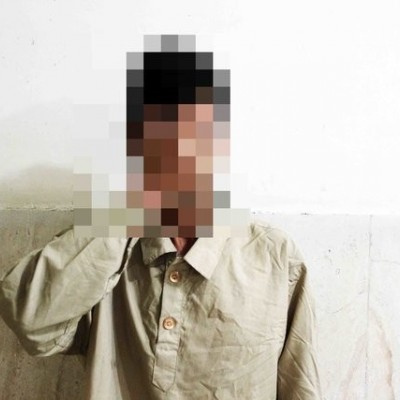 برادرکشی در مقابل مادر / در تهرانپارس رخ داد