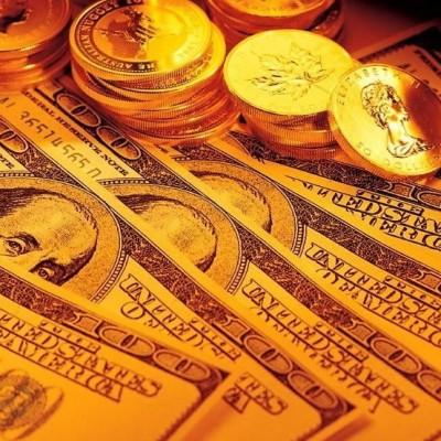 قیمت دلار ، سکه و طلا امروز 17 آبان 97 ، پنجشنبه 97/8/17 + جدول