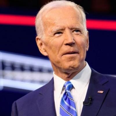 جو بایدن رسوایی جنسی به بار آورد!