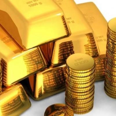 قیمت سکه امروز پنجشنبه 4 بهمن 97 + جدول
