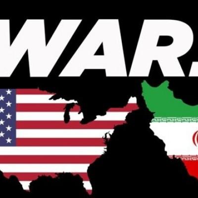 احتمال درگیری نظامی ایران و آمریکا چقدر است؟