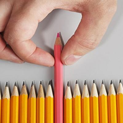 مشاوره انتخاب رشته کنکور سراسری و آزاد هنر