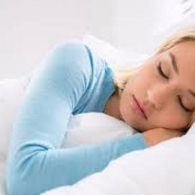 زنان و مردان چه تفاوتی در خواب دیدن دارند؟