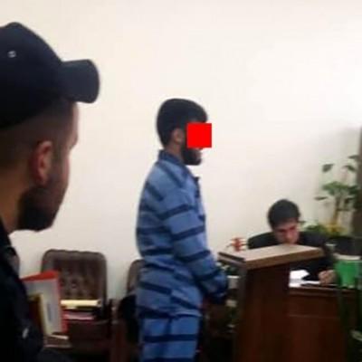 جوانی سر دوستش را برید و از تن جدا کرد / در جنوب تهران رخ داد