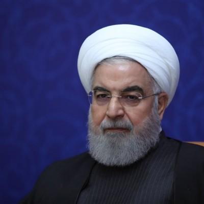 صدور دستورات کرونایی جدید حسن روحانی