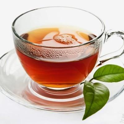 دیدن چای در خواب چه تعبیری دارد؟ / تعبیر خواب چای