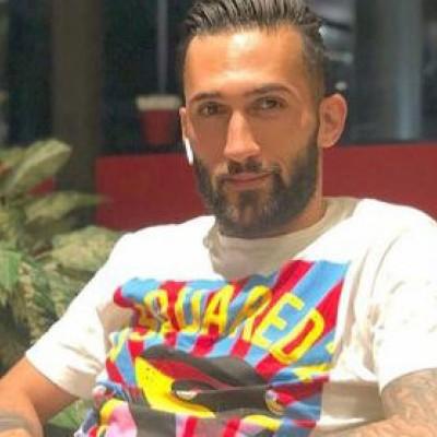 (فیلم) تهدید پیام صادقیان به افشاگری از پشت پرده فوتبال ایران