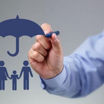 بیمه تامین اجتماعی خویش فرما چیست؟