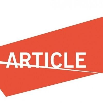 آشنایی با انواع مقالات علمی