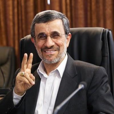 نام احمدینژاد، برگ برندهی اصولگرایان در انتخابات