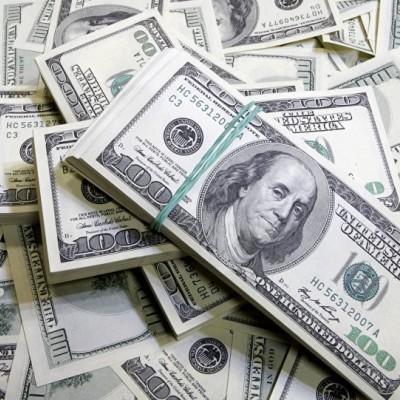قیمت دلار در ایران امروز چنده؟ / سه شنبه 21 اسفند 97