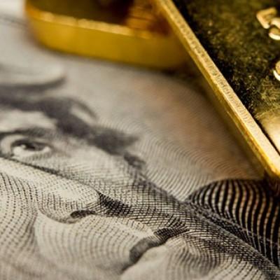 قیمت دلار ، سکه و طلا امروز 2 آبان 97 ، چهارشنبه 97/8/2 + جدول