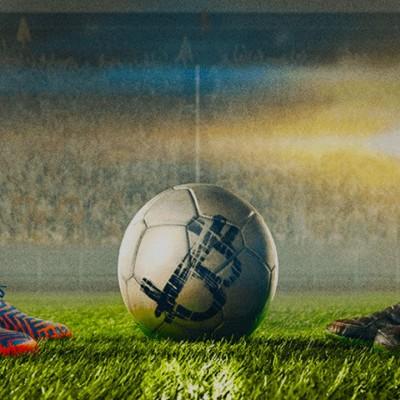 فوتبالیستهای ایرانی در دوران قرنطینه چگونه خودشان را سرگرم میکنند؟