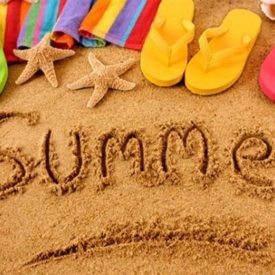 دیدن تابستان در خواب چه تعبیری دارد؟ / تعبیر خواب تابستان
