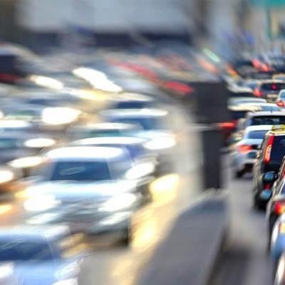مواد آزمون ورود به حرفه مهندسان رشته ترافیک سال 97 نظام مهندسی ساختمان