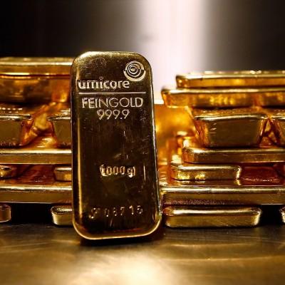 قیمت طلا امروز سه شنبه 15 آبان 97 + جدول