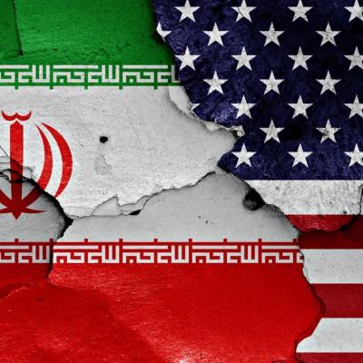 منابع مالی بلوکه شده ایران توسط آمریکا کی آزاد میشود؟