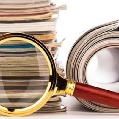 الزام دانشجویان دکتری به چاپ مقاله در مجلات دانشگاه از ترم آینده