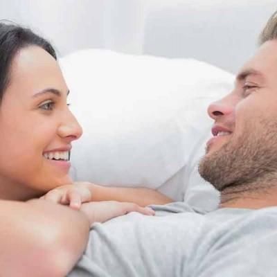 تفاوت انزال و ارگاسم در سکس و رابطه جنسی