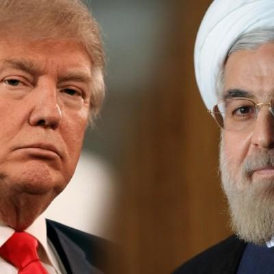 روحانی و ترامپ بهار سال آینده دیدار میکنند