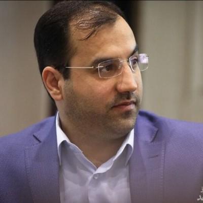 تعطیلی بوستانهای تهران به روایت شهرداری